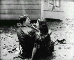 Buster-Keaton-and-Sybil-Seely-in-One-Week-1920-18.jpg