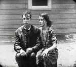 Buster-Keaton-and-Sybil-Seely-in-One-Week-1920-19.jpg