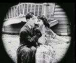 Buster-Keaton-and-Sybil-Seely-in-One-Week-1920-21.jpg