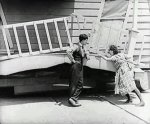 Buster-Keaton-and-Sybil-Seely-in-One-Week-1920-26.jpg
