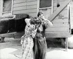 Buster-Keaton-and-Sybil-Seely-in-One-Week-1920-28.jpg