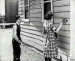 Buster-Keaton-and-Sybil-Seely-in-One-Week-1920-7.jpg