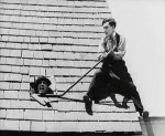Buster-Keaton-in-One-Week-1920-13.jpg