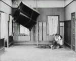 Buster-Keaton-in-One-Week-1920-14.jpg