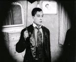 Buster-Keaton-in-One-Week-1920-16.jpg