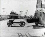 Buster-Keaton-in-One-Week-1920-25.jpg