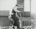 Buster-Keaton-in-One-Week-1920-4.jpg