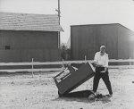 Joe-Roberts-and-Buster-Keaton-in-One-Week-1920-12.jpg
