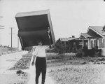 Joe-Roberts-in-One-Week-1920-8.jpg