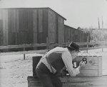 One-Week-1920-4.jpg