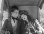 Buster-Keaton-and-Natalie-Talmadge-in-Our-Hospitality-1923-19.jpg