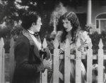 Buster-Keaton-and-Natalie-Talmadge-in-Our-Hospitality-1923-28.jpg