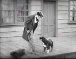 Buster-Keaton-in-Our-Hospitality-1923-21.jpg