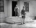 Buster-Keaton-in-Our-Hospitality-1923-25.jpg