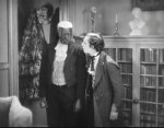 Buster-Keaton-in-Our-Hospitality-1923-41.jpg
