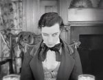 Buster-Keaton-in-Our-Hospitality-1923-43a.jpg