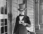 Buster-Keaton-in-Our-Hospitality-1923-5.jpg