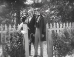 Joe-Roberts-and-Buster-Keaton-in-Our-Hospitality-1923-31.jpg