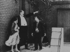 Buster-Keaton-and-Joe-Roberts-and-Virginia-Fox-in-The-Electric-House-1922-11.jpg