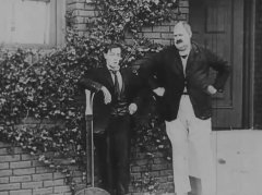 Buster-Keaton-and-Joe-Roberts-in-The-Electric-House-1922-07.jpg