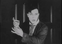 Buster-Keaton-in-The-Electric-House-1922-08.jpg