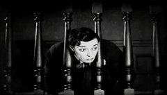 Buster-Keaton-in-The-Haunted-House-1921-21.jpg