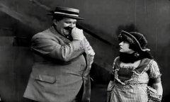 Joe-Roberts-in-The-Haunted-House-1921-15.jpg