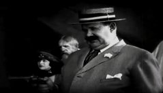 Joe-Roberts-in-The-Haunted-House-1921-22.jpg