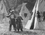 Buster-Keaton-and-Joe-Roberts-in-The-Paleface-1922-15.jpg