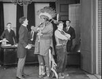Buster-Keaton-and-Joe-Roberts-in-The-Paleface-1922-16.jpg