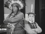 Buster-Keaton-and-Joe-Roberts-in-The-Paleface-1922-17.jpg