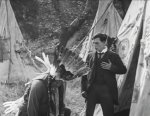 Buster-Keaton-and-Joe-Roberts-in-The-Paleface-1922-21.jpg
