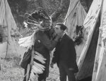 Buster-Keaton-and-Joe-Roberts-in-The-Paleface-1922-22.jpg