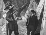 Buster-Keaton-and-Joe-Roberts-in-The-Paleface-1922-23.jpg
