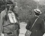 Buster-Keaton-and-Joe-Roberts-in-The-Paleface-1922-8.jpg