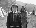Buster-Keaton-in-The-Paleface-1922-10.jpg