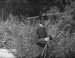 Buster-Keaton-in-The-Paleface-1922-20.jpg