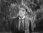 Buster-Keaton-in-The-Paleface-1922-9.jpg