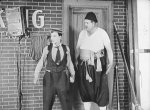 Buster-Keaton-and-Joe-Roberts-in-The-Play-House-1921-13.jpg