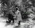 Buster-Keaton-and-Sybil-Seely-in-The-Scarecrow-1920-24.jpg
