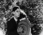 Buster-Keaton-and-Sybil-Seely-in-The-Scarecrow-1920-25.jpg