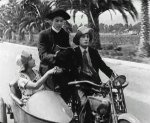 Buster-Keaton-and-Sybil-Seely-in-The-Scarecrow-1920-27.jpg