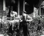Buster-Keaton-in-The-Scarecrow-1920-15.jpg