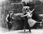 Joe-Roberts-and-Buster-Keaton-and-Sybil-Seely-in-The-Scarecrow-1920-13.jpg