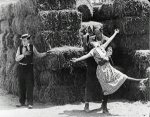 Joe-Roberts-and-Buster-Keaton-and-Sybil-Seely-in-The-Scarecrow-1920-14.jpg