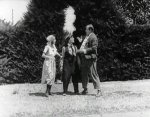 Joe-Roberts-and-Buster-Keaton-and-Sybil-Seely-in-The-Scarecrow-1920-6.jpg