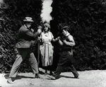 Joe-Roberts-and-Buster-Keaton-and-Sybil-Seely-in-The-Scarecrow-1920-7.jpg