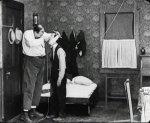 Joe-Roberts-and-Buster-Keaton-in-The-Scarecrow-1920-2.jpg
