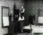 Joe-Roberts-and-Buster-Keaton-in-The-Scarecrow-1920-3.jpg
