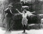 Joe-Roberts-and-Sybil-Seely-in-The-Scarecrow-1920-11.jpg